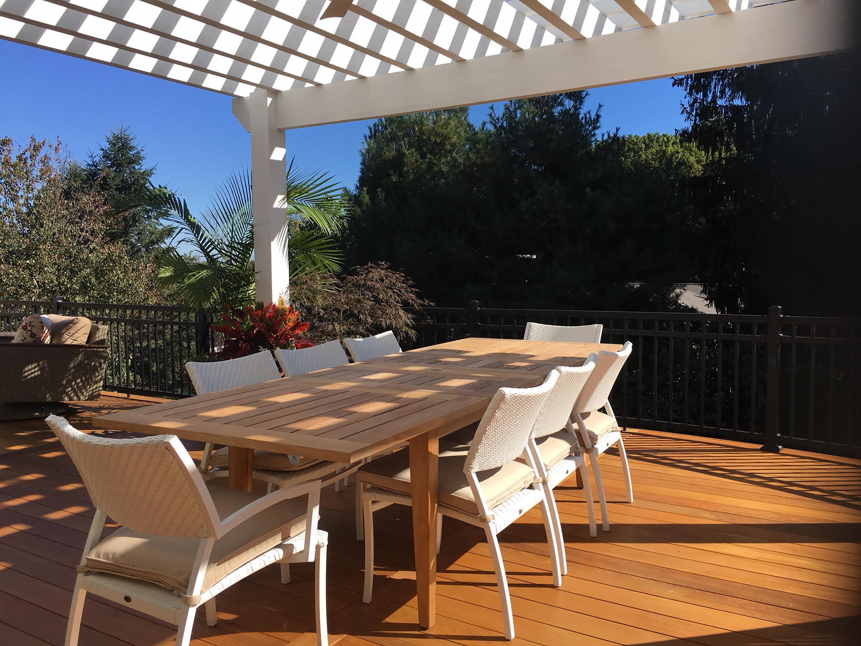 Rakhmanine 6 « MasterPLAN Outdoor Living on Masterplan Outdoor Living id=49728