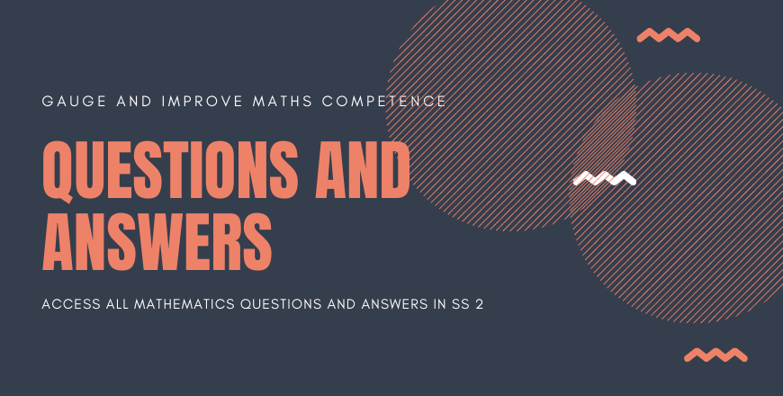 exam questions and answers in nigeria