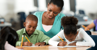get tutors in nigeria for your kids-mymathshero