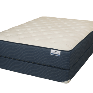 Biscayne Bedding Freeport Mattress