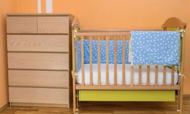 Are Mattress Pads Safe For Cribs