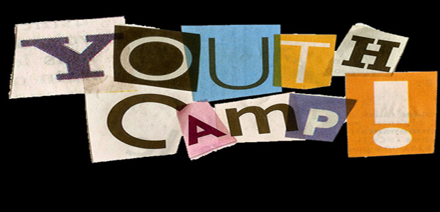 Image result for youth camp