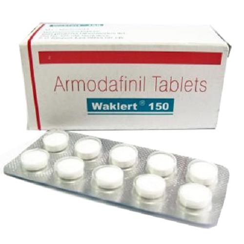 Armodafinil Waklert 150 Mg