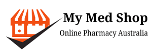 Want to Pain O Soma 500 mg Buy Online- Online Meds Buddy Gets It Easily for You - My Med Shop