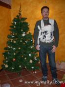 Tommaso1