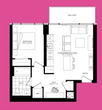 floor plans for the mercer \u2013 the mercer at 8 mercer street as well 8 mercer toronto condos lofts furthermore 1000 images about floor plans that rock on pinterest terrace together with the mercer condominiums 8 mercer street trevorfontaine furthermore the mercer condos 8 mercer street toronto toronto condos. on 8 mercer floor plans