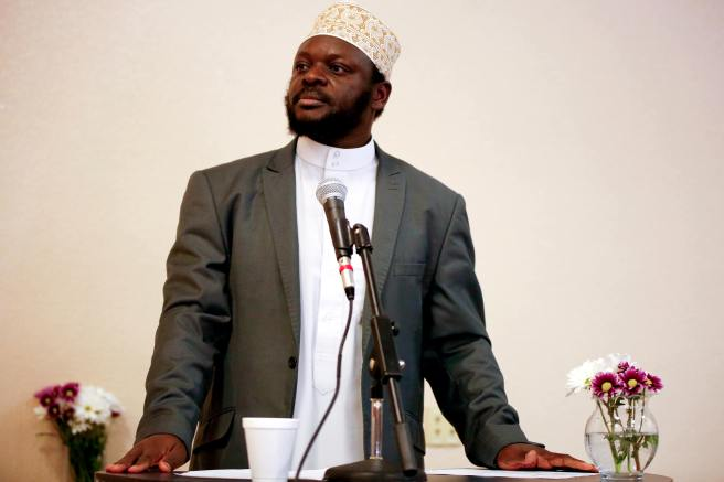 Colordao Muslim Society