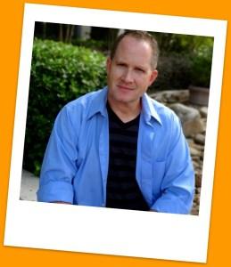 Thom Abbott MyMidtownMojo.com