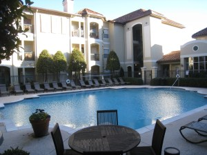 Midtown Atlanta Condos For Sale Tuscany Condominiums