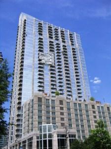 Viewpoint Midtown Atlanta