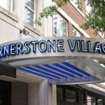 Cornerstone Village Midtown Atlanta GA