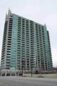 Twelve Atlantic Station Condominiums