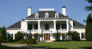 Atlanta GA Luxury Million Dollar Listings
