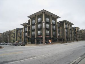 5300 Lofts Chamblee