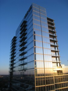 1065 Midtown Condos For Sale