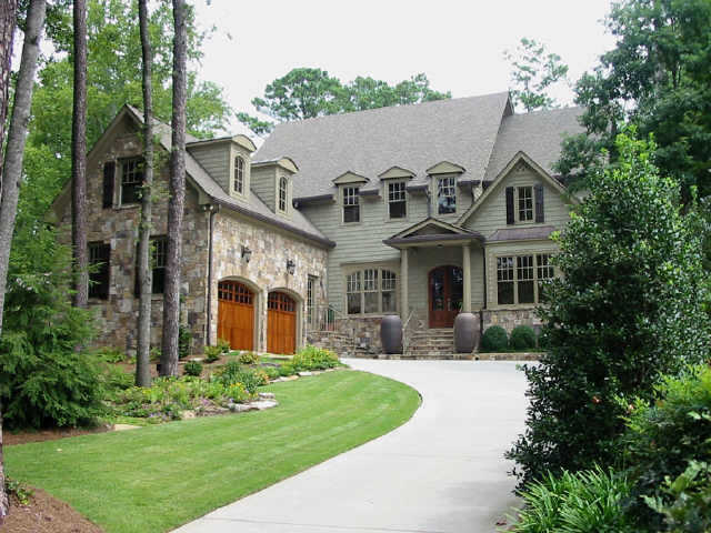 North Cove Peachtree City Ga Homes For Sale