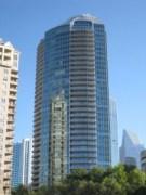 Buckhead Grand Condos For Sale Atlanta GA