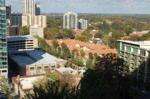 Intown Atlanta Real Estate Under $100,000