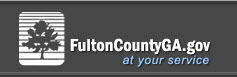 Homestead Exemption in Fulton County GA