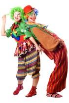 Shriners Circus Marietta
