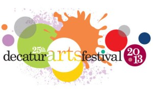 Decatur Arts Festival Atlanta Spring Festival Guide