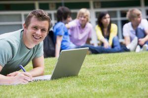 Piedmont, Grant Park to get Free WiFi