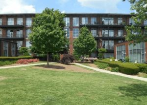Chamblee GA Condos For Sale Peachtree Malone Lofts