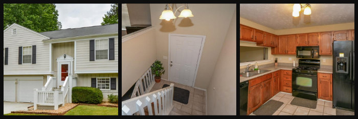 MLS 5693366 Atlanta Real Estate For Sale
