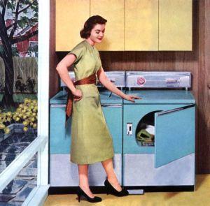 Home Warranty for Condos
