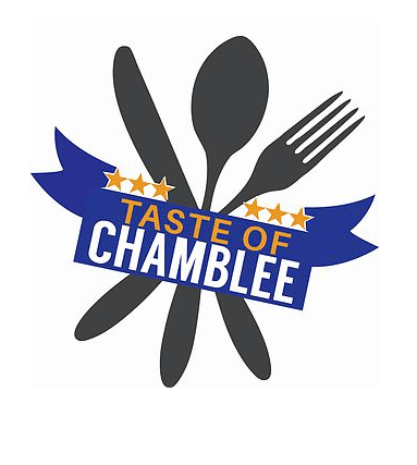 Chamblee 10th Annual Taste of Chamblee