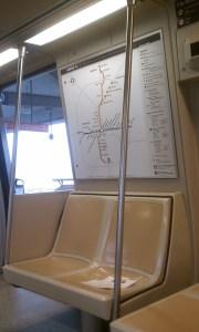 Citizens for Progressive Transit
