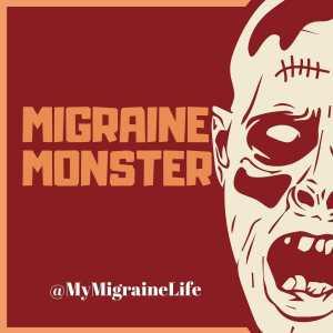 Migraine Monster
