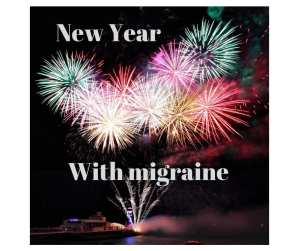 migraine in 2019