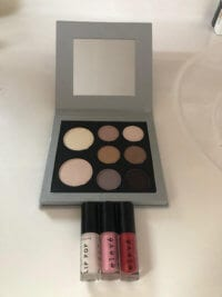 Affordable Non Toxic Make Up: Eleve