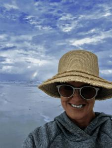 Avulux migraine Glasses review