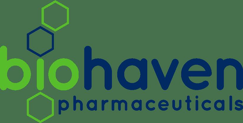 BioHaven