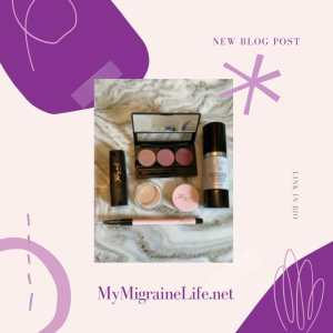 Hynt Beauty Luxurious skincare