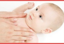 Tips you need to know about best bottles for colic and gas