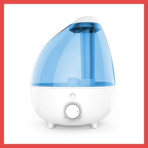 Pure Enrichment MistAire XL Humidifier Photo