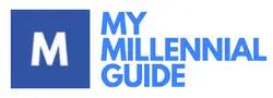 My Millennial Guide Logo
