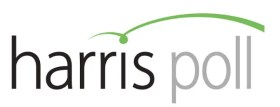 harris poll logo
