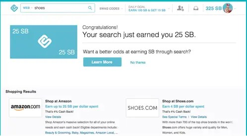is swagbucks worth it