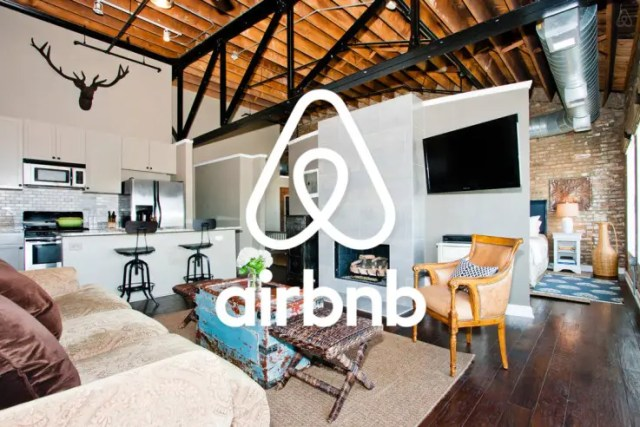 How To Be An Airbnb Host: Guidelines & Advice