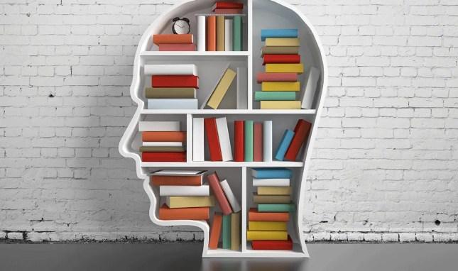 نتيجة بحث الصور عن books for entrepreneurs
