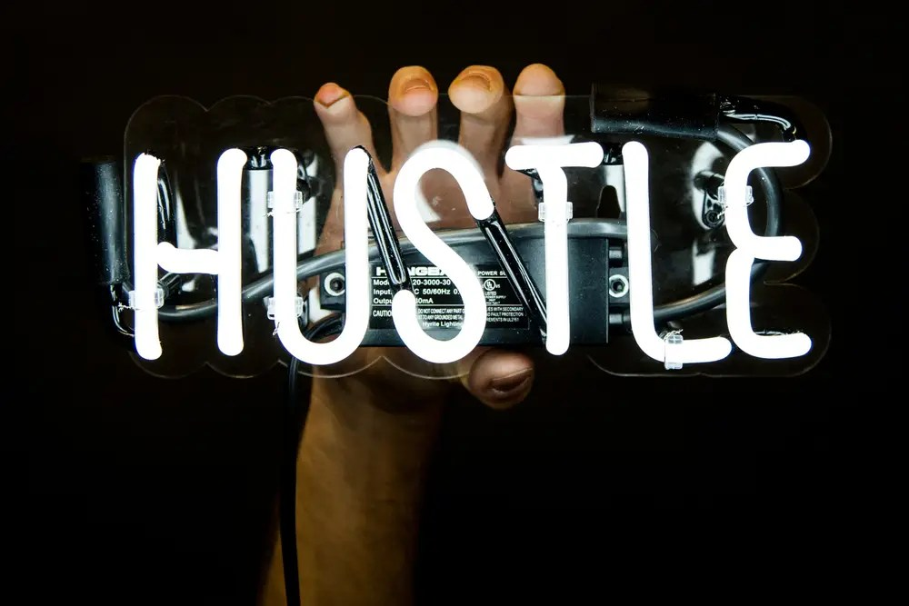 30 Best Side Hustles Ideas to Make Extra Money (2019) | My ...