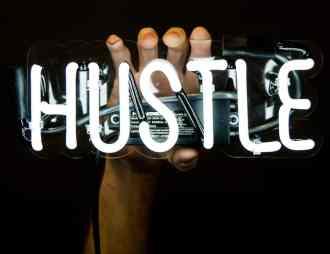 best side hustles