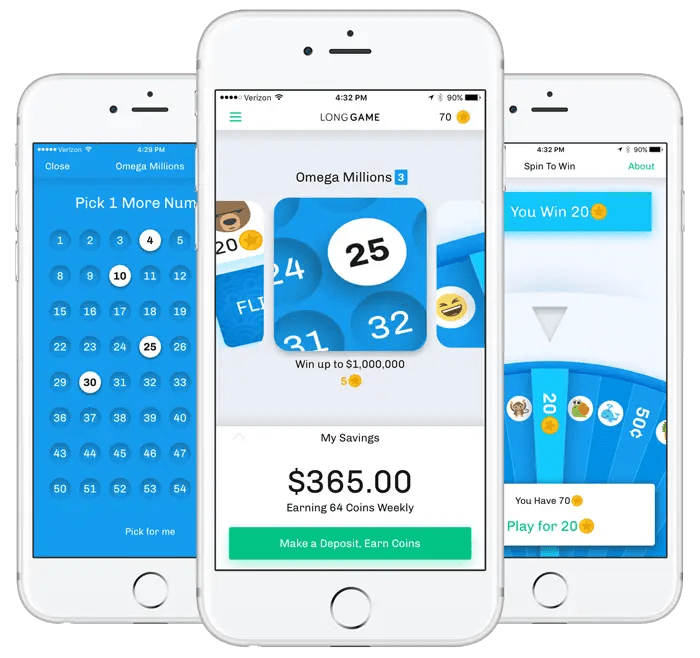 App For Earning Money Online How To Make Money Online In Canada 2019