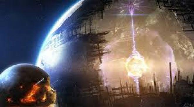 Υπάρχει ή όχι εξωγήινος πολιτισμός στον KIC 8462852; Πρόκειται για εξωγήινη υπερκατασκευή ή κάτι άλλο?