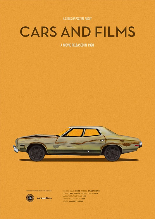 Affiches-minimaliste-cars-and-films