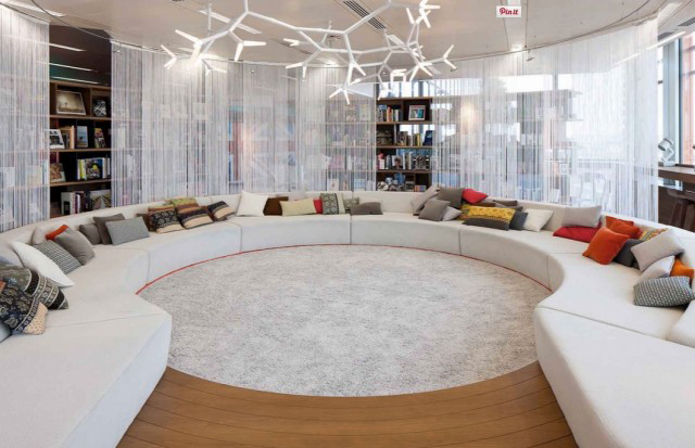 bureaux-london-google-office-design-6